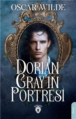 Dorian Gray İn Portresi