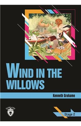 Wind In The Willows Stage 2 (İngilizce Hikaye)